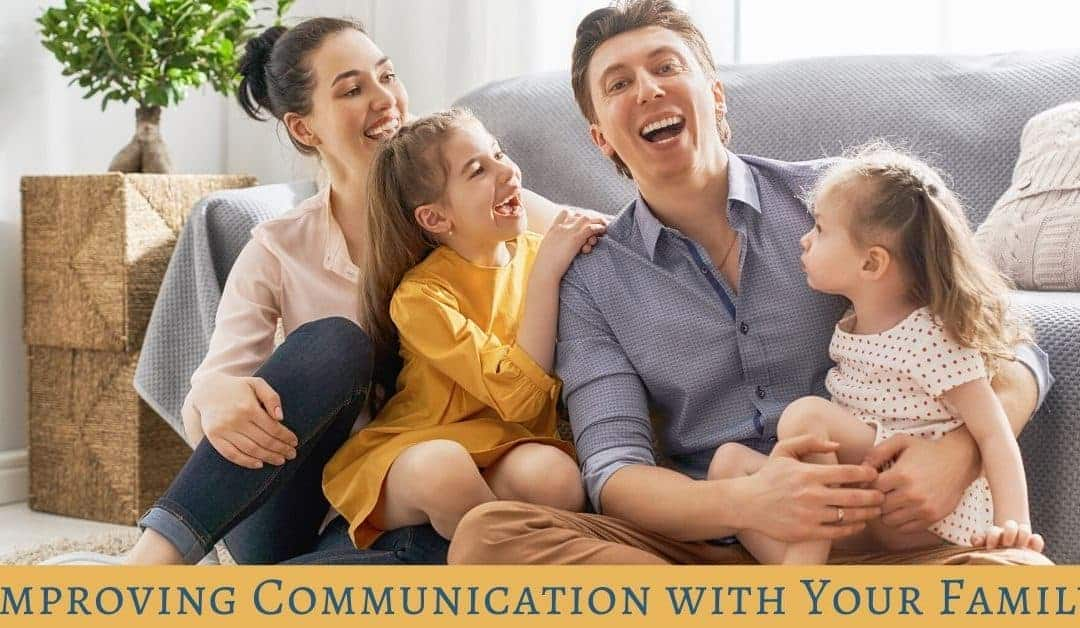 Enticare-Improving-Communication-with-Your-Family